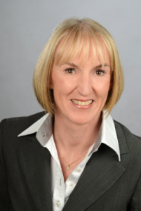 Dr. Dorothee Franzen