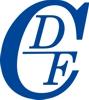 C_DF85 LOgo Dorothe Franzen Consulting